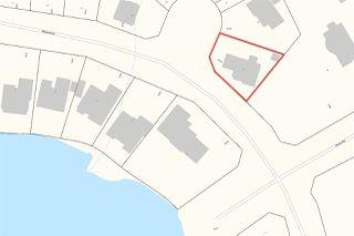 Photo 14: 6376 MARMOT Road in Sechelt: Sechelt District House for sale (Sunshine Coast)  : MLS®# R2525039