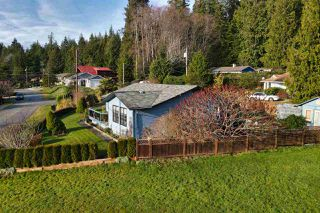 Photo 15: 6376 MARMOT Road in Sechelt: Sechelt District House for sale (Sunshine Coast)  : MLS®# R2525039