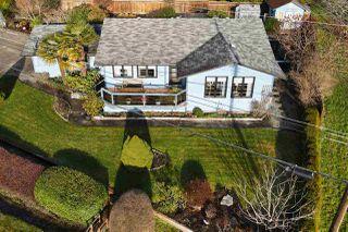 Photo 18: 6376 MARMOT Road in Sechelt: Sechelt District House for sale (Sunshine Coast)  : MLS®# R2525039