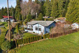 Photo 4: 6376 MARMOT Road in Sechelt: Sechelt District House for sale (Sunshine Coast)  : MLS®# R2525039