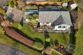 Photo 13: 6376 MARMOT Road in Sechelt: Sechelt District House for sale (Sunshine Coast)  : MLS®# R2525039
