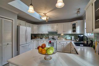 Photo 26: 6376 MARMOT Road in Sechelt: Sechelt District House for sale (Sunshine Coast)  : MLS®# R2525039