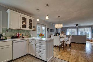 Photo 28: 6376 MARMOT Road in Sechelt: Sechelt District House for sale (Sunshine Coast)  : MLS®# R2525039