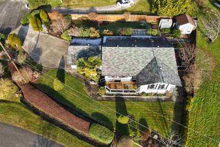 Photo 6: 6376 MARMOT Road in Sechelt: Sechelt District House for sale (Sunshine Coast)  : MLS®# R2525039