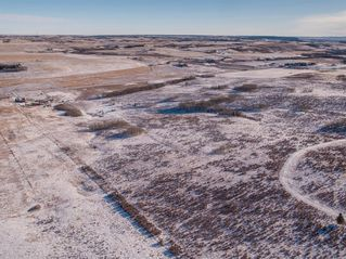 Photo 5: Horse Creek Road in Rural Rocky View County: Rural Rocky View MD Land for sale : MLS®# A1051529