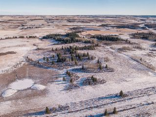 Photo 15: Horse Creek Road in Rural Rocky View County: Rural Rocky View MD Land for sale : MLS®# A1051529