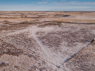 Photo 11: Horse Creek Road in Rural Rocky View County: Rural Rocky View MD Land for sale : MLS®# A1051529
