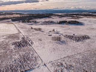 Photo 23: Horse Creek Road in Rural Rocky View County: Rural Rocky View MD Land for sale : MLS®# A1051529