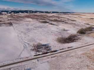 Photo 3: Horse Creek Road in Rural Rocky View County: Rural Rocky View MD Land for sale : MLS®# A1051529