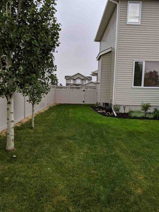 Photo 5: 10216 110 Avenue: Westlock House for sale : MLS®# E4223861
