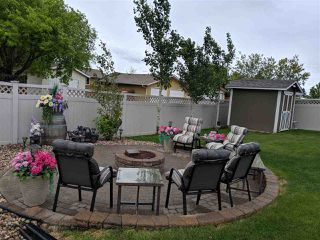 Photo 4: 10216 110 Avenue: Westlock House for sale : MLS®# E4223861