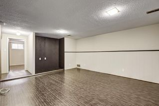 Photo 16: 2032 50 Avenue SW in Calgary: Altadore Detached for sale : MLS®# A1059605
