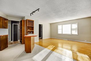 Photo 4: 2032 50 Avenue SW in Calgary: Altadore Detached for sale : MLS®# A1059605