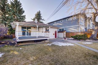 Photo 23: 2032 50 Avenue SW in Calgary: Altadore Detached for sale : MLS®# A1059605