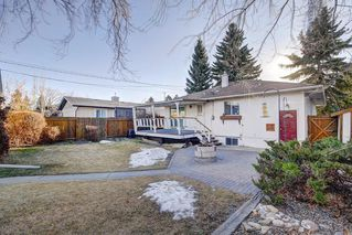 Photo 24: 2032 50 Avenue SW in Calgary: Altadore Detached for sale : MLS®# A1059605