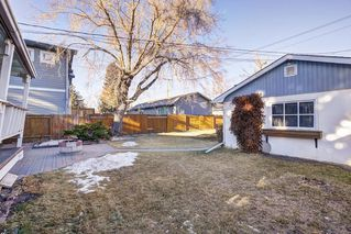 Photo 22: 2032 50 Avenue SW in Calgary: Altadore Detached for sale : MLS®# A1059605