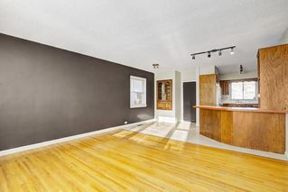 Photo 3: 2032 50 Avenue SW in Calgary: Altadore Detached for sale : MLS®# A1059605