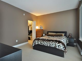 """Photo 7: 416 2338 WESTERN Parkway in Vancouver: University VW Condo for sale in """"WINSLOW COMMONS"""" (Vancouver West)  : MLS®# V875630"""