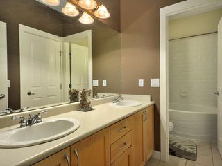 """Photo 8: 416 2338 WESTERN Parkway in Vancouver: University VW Condo for sale in """"WINSLOW COMMONS"""" (Vancouver West)  : MLS®# V875630"""