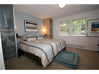 "Photo 9: 114 1702 56TH Street in Tsawwassen: Beach Grove Townhouse for sale in ""Beach Grove"" : MLS®# V893911"