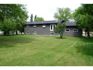 Photo 10: 460 Sarah Street in SOMERSET: Manitoba Other Residential for sale : MLS®# 1113250