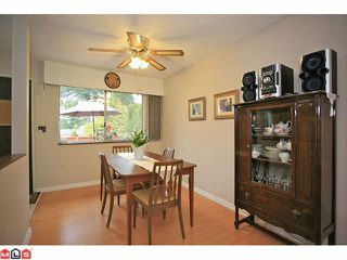 Photo 3: 11008 148A Street in Surrey: Bolivar Heights House for sale (North Surrey)  : MLS®# F1118402