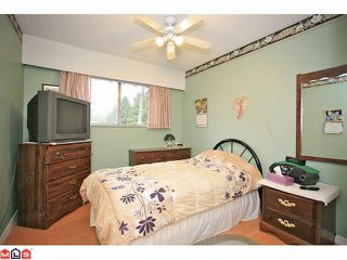 Photo 6: 11008 148A Street in Surrey: Bolivar Heights House for sale (North Surrey)  : MLS®# F1118402