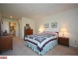 "Photo 5: 25 21746 52ND Avenue in Langley: Murrayville Townhouse for sale in ""Glenwood"" : MLS®# F1121585"