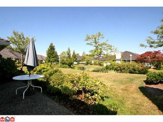 "Photo 7: 25 21746 52ND Avenue in Langley: Murrayville Townhouse for sale in ""Glenwood"" : MLS®# F1121585"