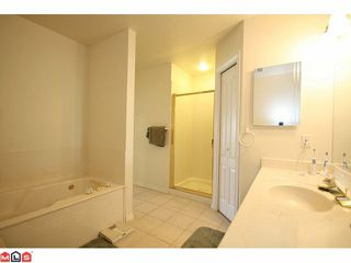 "Photo 6: 25 21746 52ND Avenue in Langley: Murrayville Townhouse for sale in ""Glenwood"" : MLS®# F1121585"