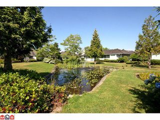 "Photo 10: 25 21746 52ND Avenue in Langley: Murrayville Townhouse for sale in ""Glenwood"" : MLS®# F1121585"