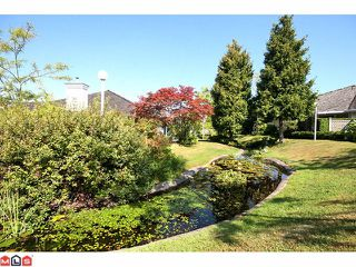 "Photo 9: 25 21746 52ND Avenue in Langley: Murrayville Townhouse for sale in ""Glenwood"" : MLS®# F1121585"