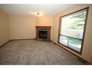 Photo 9: 139 SCENIC ACRES Drive NW in CALGARY: Scenic Acres Residential Detached Single Family for sale (Calgary)  : MLS®# C3492028