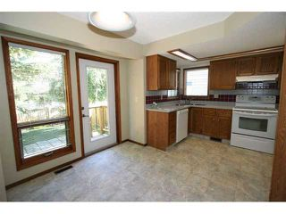 Photo 7: 139 SCENIC ACRES Drive NW in CALGARY: Scenic Acres Residential Detached Single Family for sale (Calgary)  : MLS®# C3492028