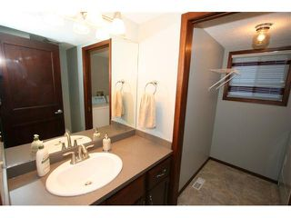 Photo 11: 139 SCENIC ACRES Drive NW in CALGARY: Scenic Acres Residential Detached Single Family for sale (Calgary)  : MLS®# C3492028