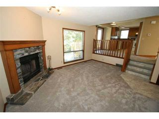 Photo 10: 139 SCENIC ACRES Drive NW in CALGARY: Scenic Acres Residential Detached Single Family for sale (Calgary)  : MLS®# C3492028