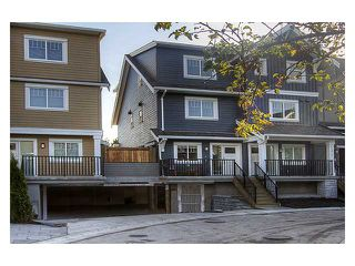 """Main Photo: 301 6471 PRINCESS Lane in Richmond: Steveston South Condo for sale in """"CURRENTS"""" : MLS®# V915904"""