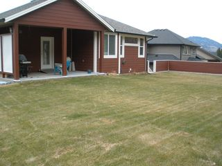 Photo 17: 1933 Galore Crescent in Kamloops: Juniper West House for sale : MLS®# 108366
