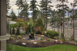 Photo 3: 2477 Selkirk Drive in Kelowna: Other for sale : MLS®# 10046968