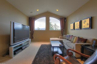 Photo 16: 2477 Selkirk Drive in Kelowna: Other for sale : MLS®# 10046968