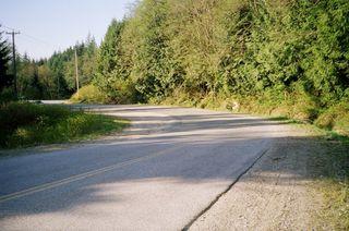 Photo 7: Lot 2 Port Mellon Highway in Langdale: Land for sale (Sunshine Coast)  : MLS®# V589419