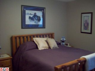Photo 6: 33 45085 WOLFE Road in Chilliwack: Chilliwack W Young-Well Condo for sale : MLS®# H1202950
