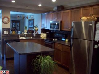Photo 5: 33 45085 WOLFE Road in Chilliwack: Chilliwack W Young-Well Condo for sale : MLS®# H1202950