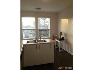 Photo 12: 302 9945 Fifth St in SIDNEY: Si Sidney North-East Condo for sale (Sidney)  : MLS®# 656929