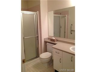 Photo 17: 302 9945 Fifth St in SIDNEY: Si Sidney North-East Condo for sale (Sidney)  : MLS®# 656929