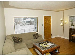 Photo 2: 45 31 Avenue SW in CALGARY: Erlton Residential Detached Single Family for sale (Calgary)  : MLS®# C3596414