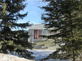 "Photo 2: 8923 77TH Street in Fort St. John: Fort St. John - City SE Manufactured Home for sale in ""ANNEOFIELD"" (Fort St. John (Zone 60))  : MLS®# N233049"