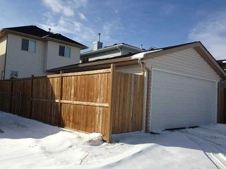 Photo 4: 12 TARALAKE Road NE in CALGARY: Taradale Residential Detached Single Family for sale (Calgary)  : MLS®# C3605877