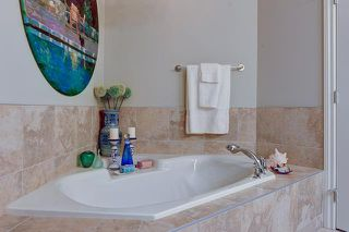 Photo 12: 200 SUNSET Square: Cochrane Residential Attached for sale : MLS®# C3606697
