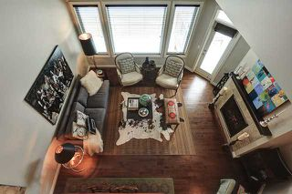 Photo 10: 200 SUNSET Square: Cochrane Residential Attached for sale : MLS®# C3606697